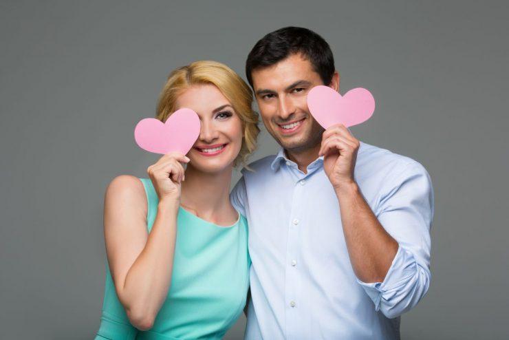 Jak znaleźć miłość z prawdziwego zdarzenia?