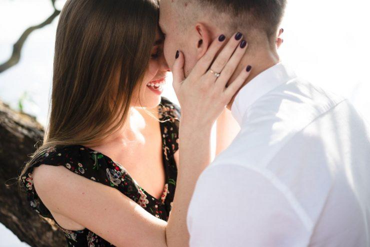 Wspólny seks – oddzielne życie
